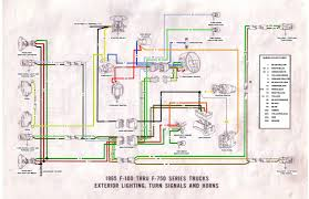 1963 cadillac wiring diagram on 1963 download wirning diagrams
