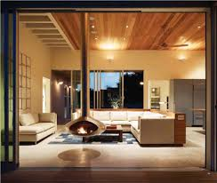 Pictures Of Livingrooms Waldman U2014 Weisbach Architecture Design