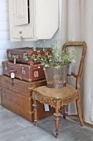 203 best antique vintage luggage trunks images on pinterest