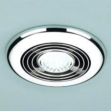 bathroom vent fan with heater ceiling fan panasonic ceiling fan heater light qch series ceiling