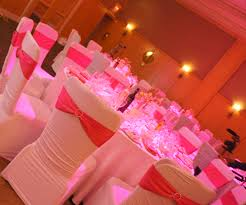 chair sashes for weddings chair covers free delivery nationwide on all rentals for