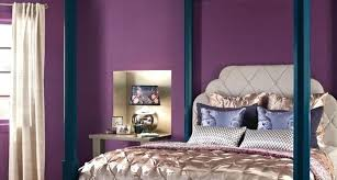 what colors make purple paint what colors make purple paint mixed one to one with emperors silk
