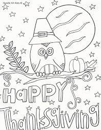 get this thanksgiving coloring sheets for kindergarten yc65s