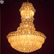 Cheap Chandelier Floor Lamp Popular Chandelier Floor Lamps Buy Cheap Chandelier Floor Lamps