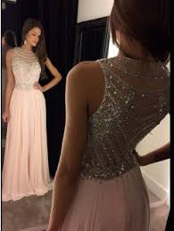 debs dresses 2017 cheap debs dress ireland online missydress