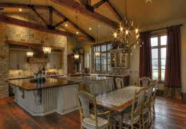 ranch home interiors ranch house interior design ideas pic databreach design home