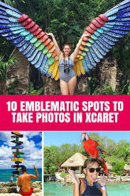 best 25 cozumel mexico ideas on pinterest cozumel cozumel
