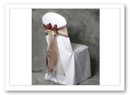 linen chair covers linen rental metro detroit michigan chair covers wedding