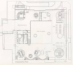 Mountain Architecture Floor Plans Mountain Architecture Floor Plans Nabelea Com