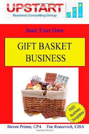 gift basket business 21 best the basket my gift basket business images on