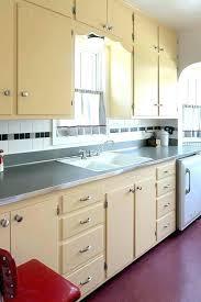 black and white kitchen floor ideas vintage kitchen flooring retro kitchen black and white retro