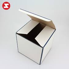 list manufacturers of toy custom box buy toy custom box get