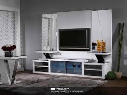 tv wall unit furniture design best furniture reference
