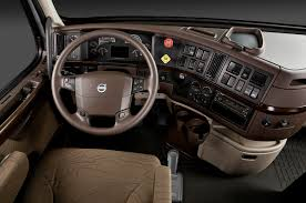 2016 volvo 880 gallery of volvo vnl