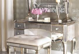 Ikea Vanity Stool Stools Inviting Contemporary Vanity Stools For Bathroom