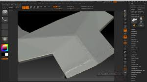 building and rendering a soviet tank