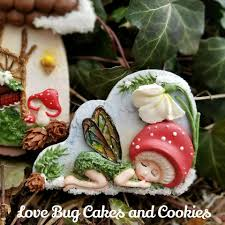 bug cakes bug cakes and cookies home