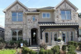 2 Story Homes by North San Antonio Real Estate