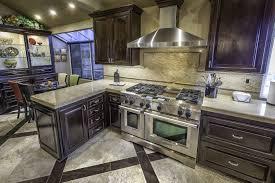 Best Kitchen Appliances by Best High End Kitchen Appliances Highend White Kitchens Large