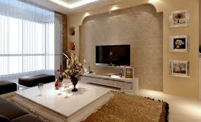 amazing wall mounted tv above fireplace idea for nice looking