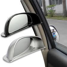 Blind Side Definition Car Rearview Mirror Blind Spot Mirror For Safe Dropping High