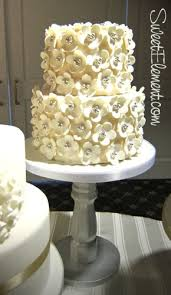 260 best wedding cake and dessert images on pinterest biscuits