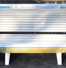 sunquest pro 24 rs tanning bed ebth