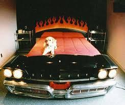 best 25 car beds for kids ideas on pinterest race car bed kids