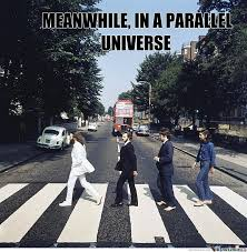 The Beatles Meme - image 635810 the beatles know your meme