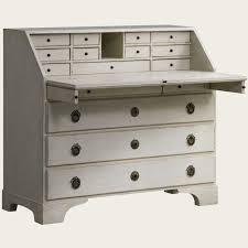 Secretary Style Desks Best Secretary Desk Furniture 10 Modern Secretary Desks