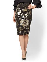 skirts for women new york u0026 company free shipping