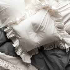 vintage linen bedding simple things blog
