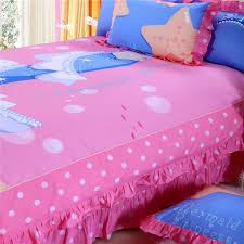 Girls Queen Size Bedding by 44 Best Kids Bedding Images On Pinterest Kid Beds Bedding Sets