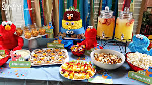 birthday decoration ideas at home for boy party food ideas for first birthday winter sparkle snowflake