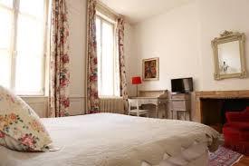 place de chambre hôtel de la cathédrale metz hôtel 25 place de chambre 57000 metz