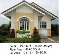 house designs in the philippines stylish home designs with house