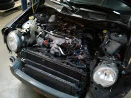 jeep patriot 2 0 crd 2 0 crd is dead engine jeep patriot forums