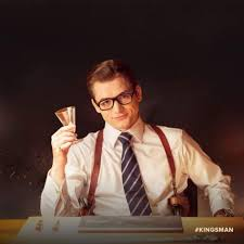 294 best kingsman the secret service images on pinterest secret