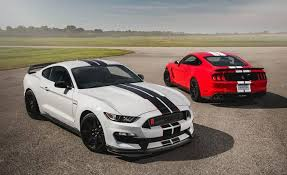 dodge challenger vs ford mustang let s compare dodge challenger vs ford mustang garber automall