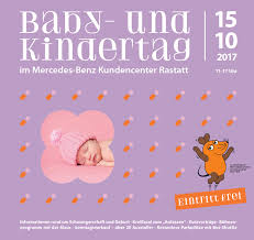 Klinikum Baden Baden Klinikum Mittelbaden Baden Baden Facebook