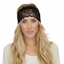 wide headband popular sports headband wide buy cheap sports headband wide lots