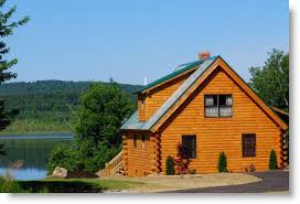 lake homes u0026 cabins for sale in alexandria mn area