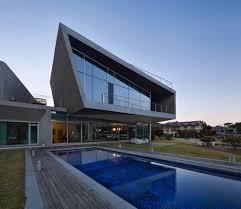 modern house designs korean u2013 modern house