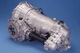 Porsche 911 Automatic - automatic gearbox a porsche 911 history total 911