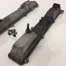 lexus gs430 engine cover used lexus valve covers for sale
