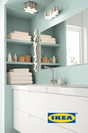 Bathroom Light Fixtures Ikea Exemplary Bathroom Light Fixtures Ikea M45 In Designing Home