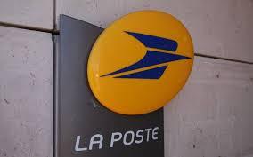 bureau de poste 75013 la poste masséna ferme pour 6 semaines de travaux le