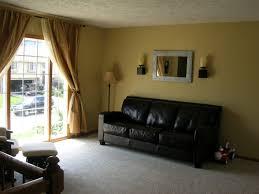 design my livingroom help design my living room home design
