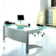home office desks for sale amazing home office south africa photos home decorating ideas