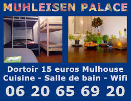 mulhouse chambre d hote mulhouse center location chambres d hotes et informations